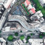 Foursquare relaunches enhanced Places POI product
