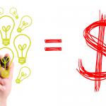 Creative Money Saving Ideas When Moving