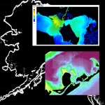 TCarta Awarded NOAA Grant to Enhance Satellite Derived Bathymetry Technology in Alaskan Waters