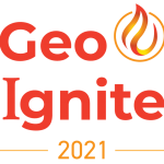 Event Tip – GeoIgnite 2021, Canada's National Geospatial & Location Technology Conference