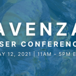 Event / Webinar Tip – The Avenza User Conference #AvenzaUC2021