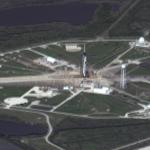 Dragon 2 and Falcon 9