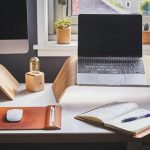 Remote work from home is becoming more and more popular, are laptop bags and backpacks still necessary