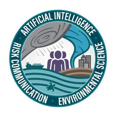 Del Mar College, AI Level 1 Certificate