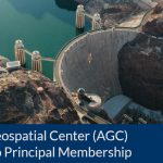 US Army Geospatial Center Upgrades OGC Membership to Advance Open Systems