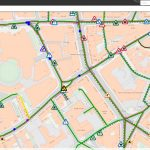 Highways asset management specialist Symology wins global Esri partner award