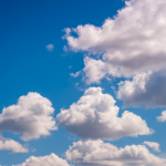 3 Reasons to Invest in Cloud Storage