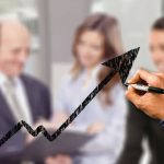 The Most Important Trends in Global Business Management