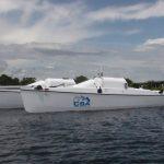 CSA Ocean Sciences Expands Remote Survey Capabilities with Long-Range ASV