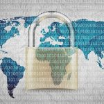 What Cybersecurity Measures Are Essential For Every Business
