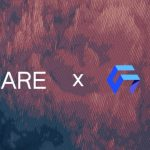 Foursquare Acquires Geospatial Analytics and Visualizations Platform Unfolded