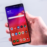 Best Apps for Your Samsung Phones