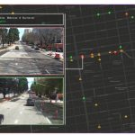 CARMERA Launches Inventory Map, Provides Live Look at Road Changes for Autonomous Driving and More