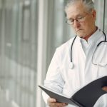 4 Top Benefits of Online Education for Healthcare Professionals