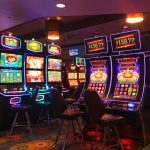What Games Should You Choose If You Want To Get Nice Bonuses In Online Casinos?
