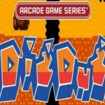 Best MAME Games That Are Still Fun to Play