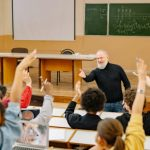 Five Things Education Leaders Consider While Making Policies
