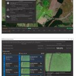 """SBG Systems to host a webinar entitled """"PPK for UAV Photogrammetry, THE optimal workflow to reduce GCP and maximize ROI – featuring DJI Phantom 4 RTK"""""""