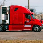 Safety First: How Technology in the Trucking Business is Helping Drivers Stay Safe?