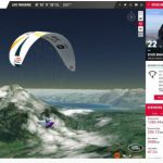 Esri's ArcGIS Platform Chosen for Red Bull X-Alps Competition Live Tracking App by zooom Productions