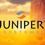 Introducing the Cedar™ CT8X2 Rugged Tablet from Juniper Systems