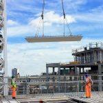 Construction Site Equipment: Understanding Different Types of Excavators