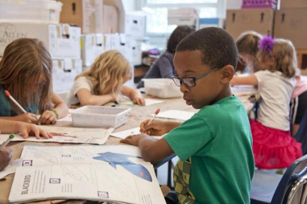 6 Tips for Choosing the Best School