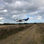 Skyward and Federal Aviation Administration to Test Cellular-Connected Drones