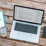 Successful freelancers or how to write texts for money without an office or bosses