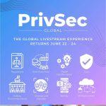 PrivSec Global – Free Live Virtual Conference