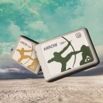 Eos Positioning Systems Announces Two New Arrow Series® GNSS Receivers: The Plus Models