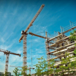 How Building Information Modelling Can Help Large Construction Projects Run Smoother