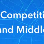 Esri Announces 2021 ArcGIS Online Competition Winners