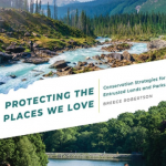 Esri Releases Book That Is a Call to Action for Conservation