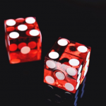 How to Win Casino Online Canada: Best Tips and Strategies