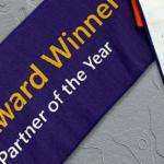 microsoft awards