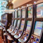 Best Features of Slot Games in 2021