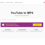 Trusted Websites to Download YouTube Video