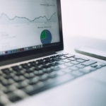 Six Business Intelligence and Analytics Trends Companies Should Follow