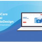 What Medical Website Design Should Look Like?