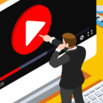 How to improve your explainer video