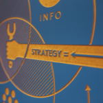 High Impact: Why Coming up with an  Effective Explainer Video is Vital for  Your Business 