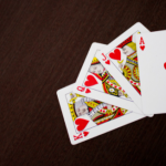 Why People prefer Online Casinos