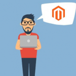 What Factors to Consider Before Hiring a Magento Developer