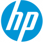 HP Inc. to Acquire Teradici – Transaction accelerates HP's growth strategy with focus on innovating at the heart of hybrid