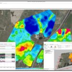 Bentley Systems Announces Seequent's Acquisition of Aarhus GeoSoftware