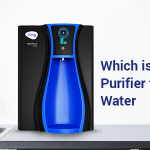 Which is the Best Water Purifier for Municipal Water?