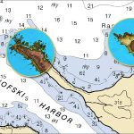 Fugro helps NOAA update nautical charts in Alaska for improved maritime safety and commerce