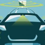 Save the Date – Automotive LIDAR 2021, September 21-23, 2021