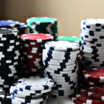5 Myths About Online Casinos in Poland